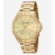 Relógio Mondaine Masculino 53829GPMVDE1