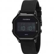 Relógio Mondaine Masculino 53963GPMVPI2