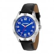 Relógio Mondaine Masculino 83394G0MVNH2