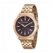 Relógio Mondaine Masculino 99144GPMVDE2