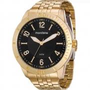 Relógio Mondaine Masculino 99147GPMVDE2