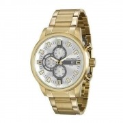 Relógio Mondaine Masculino 99223gpmvda1 Cronógrafo