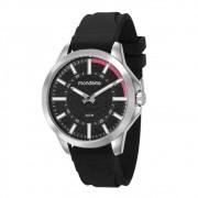 Relógio Mondaine Masculino 99343g0mvni1