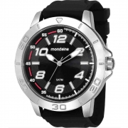 Relógio Mondaine Masculino 99359G0MVNI1