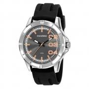 Relógio Mondaine Masculino 99430G0MVNI2