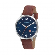 Relógio Mondaine Masculino 99475G0MVNH2