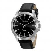 Relógio Mondaine Masculino - 99515G0MVNH2