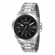 Relógio Mondaine Masculino - 99520G0MVNE1
