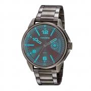 Relógio Mondaine Masculino Analógico 32164Gpmvss2