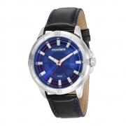 Relógio Mondaine Masculino Analógico 83404G0MVNH1