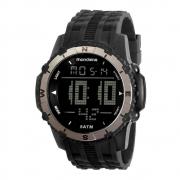Relógio Mondaine Masculino Digital 85007G0MVNP1