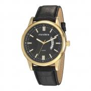 Relógio Mondaine Masculino Social 83488GPMVDH1