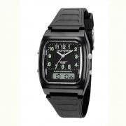 Relógio Mondaine Unissex 80654M0MVNP1
