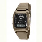 Relógio Mondaine Unissex 80654M0MVNP2