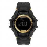 Relógio Mormaii Digital Masculino MO3820AA/8D