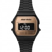 Relógio Mormaii Feminino MOJH02AO/4J