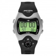 Relógio Mormaii Masculino Ref: MO1324AB/1P