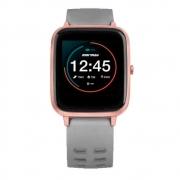 Relógio Mormaii Original Smartwatch Molifeac/8k