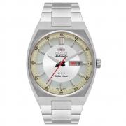 Relógio Orient 469SS087F s1SX