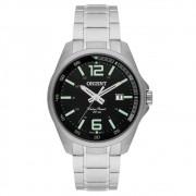 Relógio Orient Analógico Masculino Mbss1275 P2sx