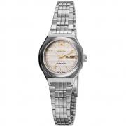 Relógio Orient Automático Analógico Feminino 559WA1X B1SX