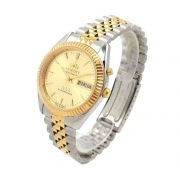 Relógio Orient Automático Masculino 469ed1 C1ks