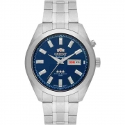Relógio Orient Automático Masculino 469Ss075F D1Sx