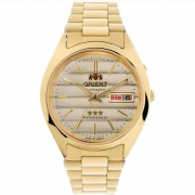 Relógio Orient Automático Masculino 469Wc2F C1Kx