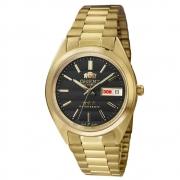 Relógio Orient Automático Masculino 469Wc2F P1Kx