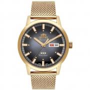 Relógio Orient Automático Masculino Clássico 469GP085F P1KX