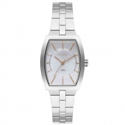 Relógio Orient Eternal Feminino LBSS0083 S1SX