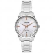 Relógio Orient Eternal PrataFeminino FBSS1171 S1SX