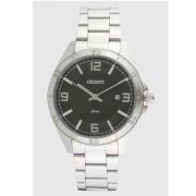 Relógio Orient FBSS1154 E2SX Prata