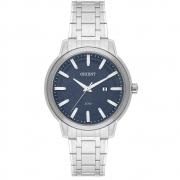 Relógio Orient FBSS1155 D1SX Prata