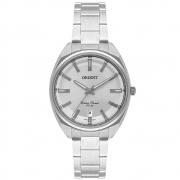 Relógio Orient FBSS1170 S1SX