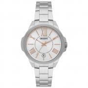 Relógio Orient FBSS1175 S3SX