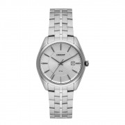 Relógio Orient Feminino FBSS1135 S1SX
