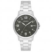 Relógio Orient Feminino FBSS1157 E2SX