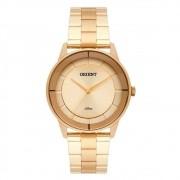 Relógio Orient Feminino FGSS0108 K1KX
