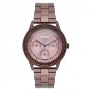 Relógio Orient Feminino FMSSM001 N1NX
