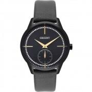 Relógio Orient Feminino FPSC0004 P1PX