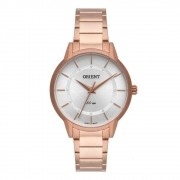 Relógio orient feminino FRSS0042 S1RS