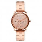 Relógio Orient Feminino FRSSM027 R1RX