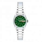 Relógio Orient Feminino Ref: 559wc8x E1sx