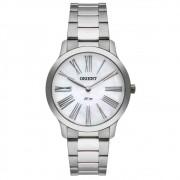 Relógio Orient Feminino Ref: Fbss0082 B3sx