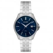 Relógio Orient Feminino Ref: Fbss1130 D1sx