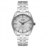 Relógio Orient Feminino Ref: Fbss1139 S1sx