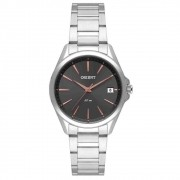 Relógio Orient Feminino Ref: Fbss1141 G1sx