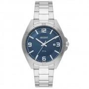 Relógio Orient Feminino Ref: FBSS1154 D2sx
