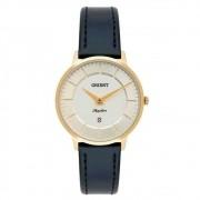 Relógio Orient Feminino Ref: Fgscs002 C1px
